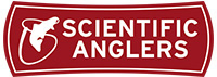 pat_dorsey_fly_fishing-ABOUT-logo-scientific