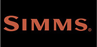 pat_dorsey_fly_fishing-ABOUT-logo-simms