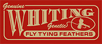 pat_dorsey_fly_fishing-ABOUT-logo-whiting